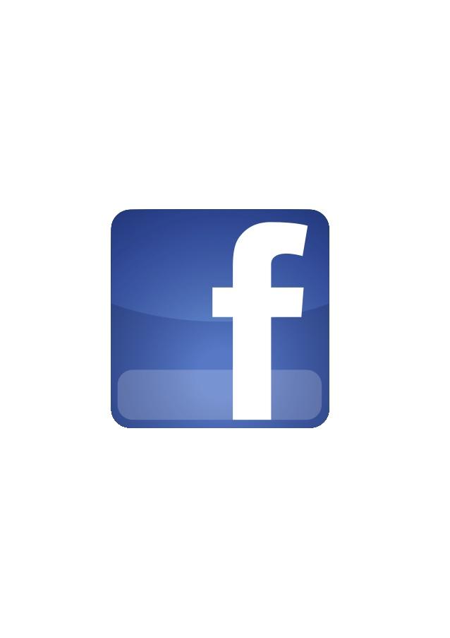 logo facebook free download
